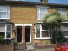 2 bedroom Terraced property in Heath Grove, Barming...