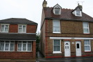 3 bed Village House in Green Lane...