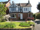 Roseacre Lane Detached house for sale