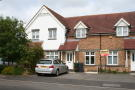 2 bedroom Terraced property in James Haney Drive...