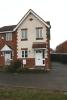 semi detached property in Park Wood Close...