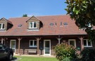 2 bedroom property for sale in Broad Oak Manor Hertford