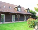 2 bed property in 3 Broad Oak Manor...