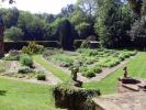 Manor Gardens