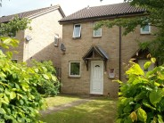 2 bed End of Terrace home in Singleton