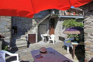 3 bedroom Detached property for sale in Licciana Nardi...