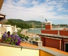2 bed Apartment in Liguria, La Spezia...