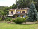 Detached home for sale in Liguria, La Spezia...