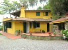 Detached house in Liguria, La Spezia...