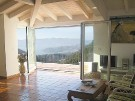 8 bed Detached home for sale in Liguria, La Spezia...