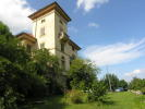 11 bed Villa in Liguria, La Spezia...