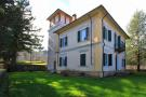 Detached home in Mulazzo, Lunigiana, Italy