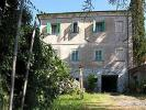 Village House for sale in Licciana Nardi...