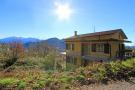 Villa for sale in Podenzana, Lunigiana...