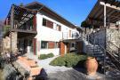 Borgo Val di Taro Villa for sale