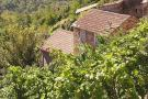Licciana Nardi Stone House for sale