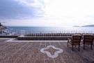 2 bed Apartment in Rapallo, Genova, Italy