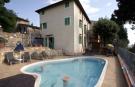 Villa for sale in Montaione, Firenze, Italy