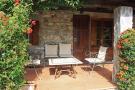 Villa for sale in Casola in Lunigiana...