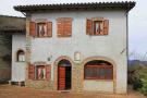 Detached house in Aulla, Lunigiana, Italy