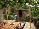 Detached property in Licciana Nardi...