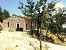 Detached home for sale in Monteverdi Marittimo...