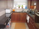 2 bedroom Apartment to rent in Bounds Green Road...