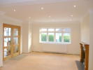 Detached property to rent in Manor Drive, London, N14