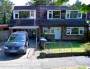 Apartment to rent in Monks Road, Enfield, EN2