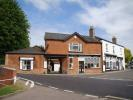 property for sale in THE GREEN, Finchingfield, CM7