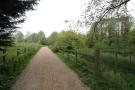 property for sale in Bran End, Dunmow, Essex, CM6