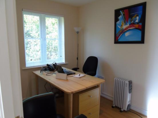 Annexe Office