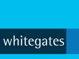 Whitegates, Scunthorpe