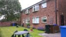 2 bedroom Maisonette to rent in 38 Broomfield Drive...