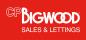 CPBigwood, Stratford Upon Avon - Lettings logo
