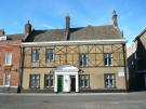 property to rent in KING'S LYNN