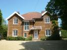 Detached property for sale in NORTH WOOTTON
