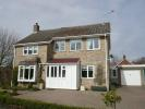 Detached house for sale in NORTH WOOTTON