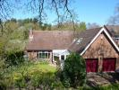Chalet for sale in NORTH WOOTTON