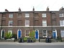 property for sale in KING'S LYNN