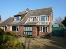 NORTH Detached property for sale
