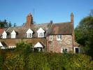 2 bed Cottage in CASTLE RISING