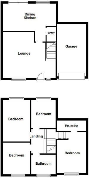 Micro in addition Apartment 850 Sq besides 50356616 furthermore Page also Availability. on bedroom appliances