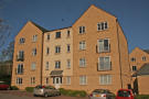 2 bed Apartment for sale in Merchants Court, Bingley,