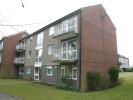 Cliffe Gardens Apartment for sale