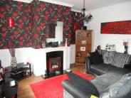 Terraced house for sale in Smithy Carr Lane...