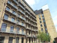2 bedroom Apartment for sale in Millroyd Mill, Brighouse...