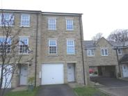3 bedroom End of Terrace property for sale in Broadacres...