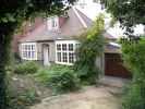 2 bed Detached property in Netherby Road...