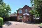 Photo of Ash Tree Drive,